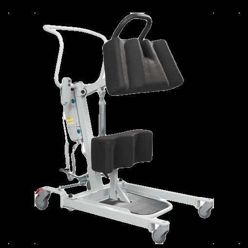 AKS-Torneo-2-Actieve-lift