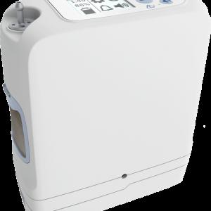 Inogen-G5-zuurstofconcentrator